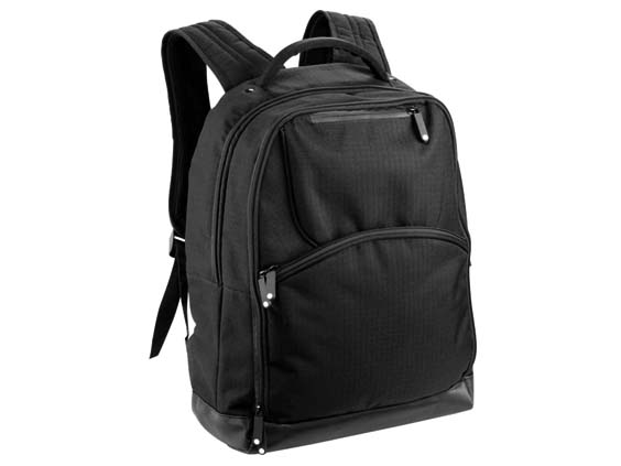 (Art. C462) Mochila Porta Notebook