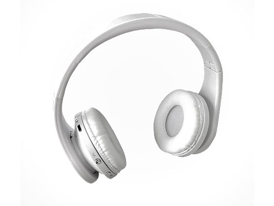 (Art. CLMXBH100) Auriculares bluetooth