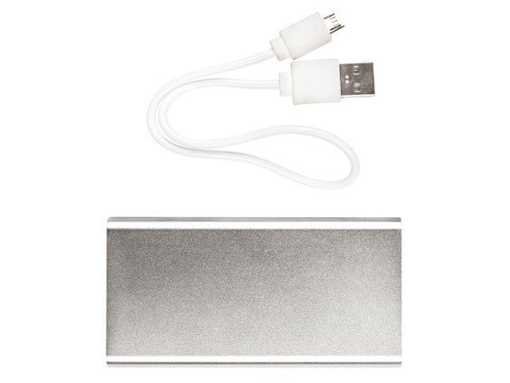 (Art. EC693) Power Bank