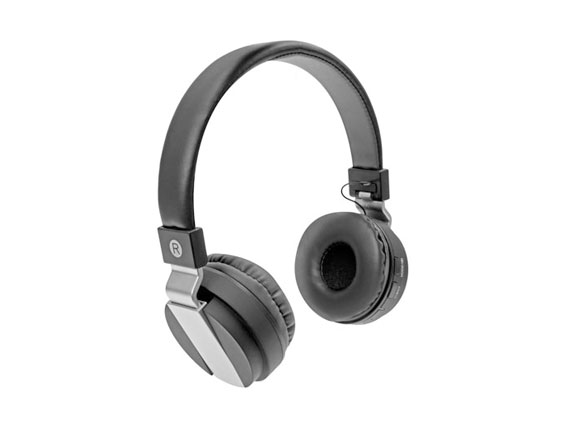 (Art. T448) Auriculares Bluetooth